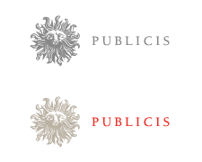 Publicis Germany