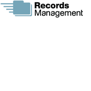 Records Management, Canada, 2011